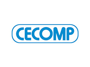 Model Master will join officially Cecomp group by March 2015